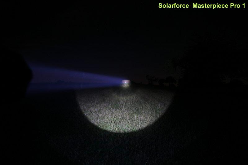 solarforce_masterpiecepro1.jpg