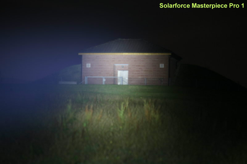 solarforce_masterpiecepro1z.jpg